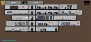 scp建造者收容官网版图2