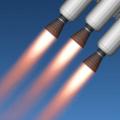 太空生存模拟器游戏