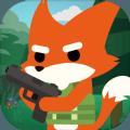 小动物之星手机版下载安装