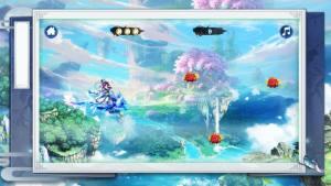 萌仙问道游戏官方安卓版图片1