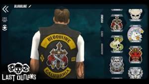Last Outlaws破解版图2