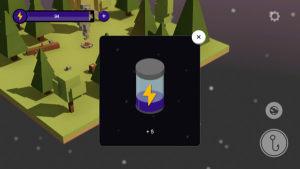 宇宙孤独之旅游戏图4