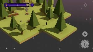 宇宙孤独之旅游戏官方版安卓版图片1