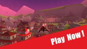 纸飞机混战游戏安卓版图片1