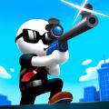 强尼狙击手游戏