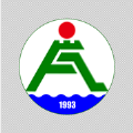 秦皇岛市抚宁区职业技术教育中心APP