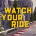 谨慎骑行中文手机版(Watch Your Ride) v1.0