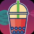 奶茶店故事游戏官方版 v1.2