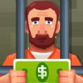 抖音监狱风云游戏中文版无限金币下载 v1.0.3