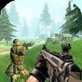 丛林反击战游戏