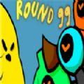 99回合steam游戏手机版 v1.0