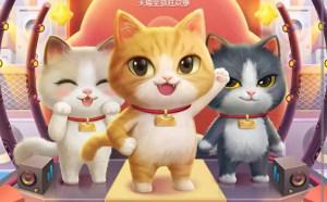 天猫养猫入口图3
