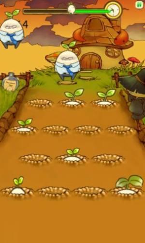 拔拔萝蔓弟游戏安卓版图片2