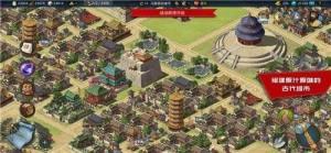 伏魔战记帝国覆灭装备合成攻略完整版图片1