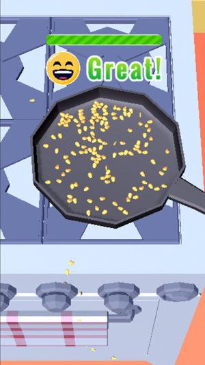 爆米花达人游戏图1