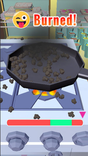 爆米花达人游戏图3