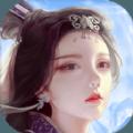 极天神域游戏官方正式版 v1.0