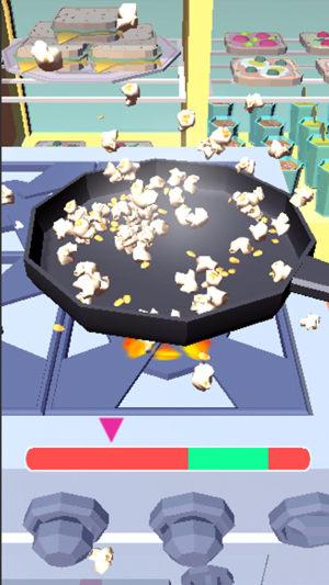 爆米花达人游戏图2