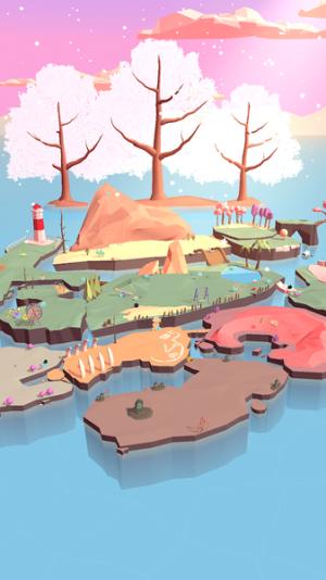 史莱姆小岛汉化版图3
