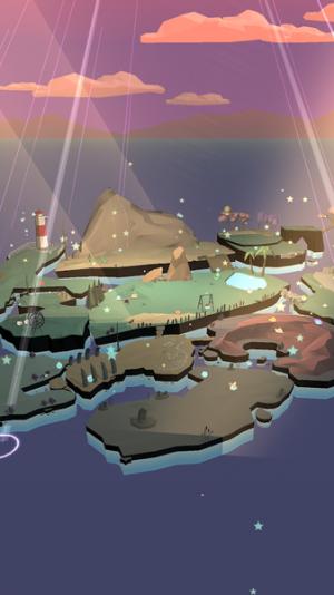 史莱姆小岛汉化版图2