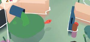 鱼模拟器手机版图4