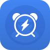 黄景瑜充电提示音app安卓版 v5.4.5