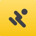 趣步96下载安装安卓4.4.0最新版 v4.4.0