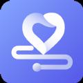 时空足迹app下载官方版 v1.7.47