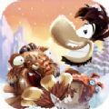 雷曼大冒险安卓官网版游戏下载 v3.9.1c