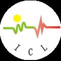 四川地震预警APP提前预警系统下载 v2019.1.1