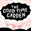 the good time garden游戏