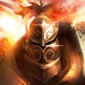 洛亚战记游戏官方网站下载测试版 v2.0.3
