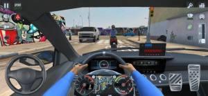 steam出租车模拟器破解版图4