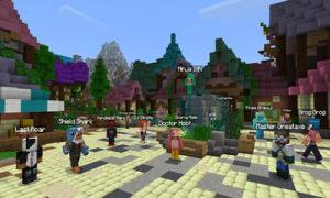 建造世界秋季版游戏图4