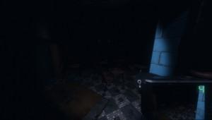 steam一个鬼抓四个人的游戏图3