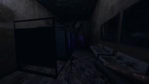 steam一个鬼抓四个人的游戏图4