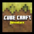 建造世界秋季版游戏