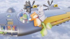 一群兔子打架的游戏steam手机版下载图片2