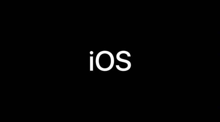 苹果ios14.1值得升级吗?更新内容详情介绍[多图]图片2