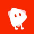 热眉短视频app