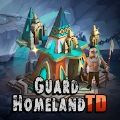 守卫家园TD游戏官方正式版 v1.4