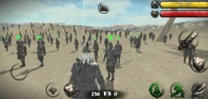 钢铁之躯2新大陆攻略大全:最强兵种选择推荐图片2
