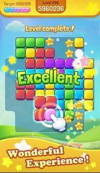 流行的立方体游戏图1