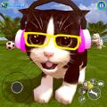 虚拟猫模拟器中文版