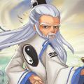 歡樂的江湖手游官方版 v1.0