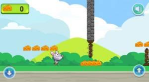 老鼠历险记游戏安卓版图片1
