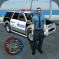 城市執法者游戲