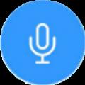 狗子酱变声器软件