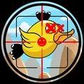 来射我鸭游戏