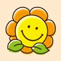 阳光家庭教育APP官方版 v1.0.1